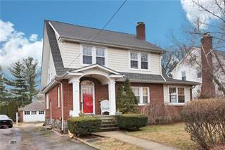 Single Family for sale in 41 Emerson Avenue, New Rochelle, NY, 10801