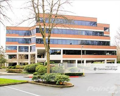 Office Space for rent in 10230 NE Points Drive, Kirkland, WA, 98033