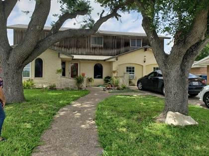 Residential Property for sale in 1138 Concho St, Corpus Christi, TX, 78407