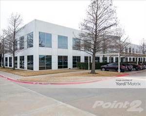 Office Space for rent in International Business Park - 4120 International Pkwy - Suite 2300, Carrollton, TX, 75007