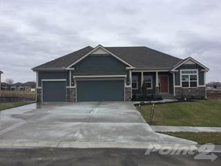 Single Family for sale in 10033 North Richmond Avenue, Kansas City, MO, 64157