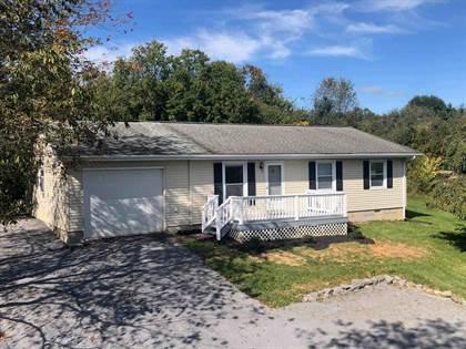 Residential Property for sale in 10651 INDIAN TRAIL RD, Harrisonburg, VA, 22802