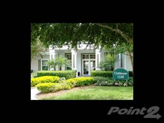 Houses apartments for rent in cape coral fl point2 homes - 2 bedroom apartments in cape coral florida ...