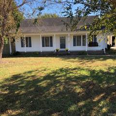 Single Family for sale in 305 Ferry Road, Elizabeth City, NC, 27909