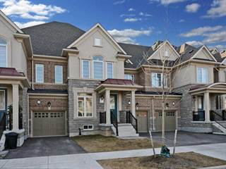 Residential Property for sale in 517 Terrace Way, Oakville, Ontario, L6L1N5