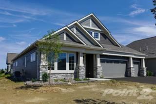 Single Family for sale in 14348 Itasca Bay, Dayton, MN, 55327