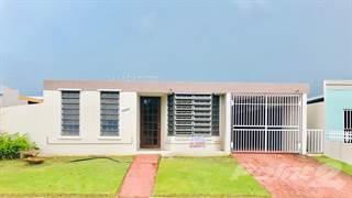 Residential Property for sale in Urb. Rio Grande Estate, Rio Grande, Puerto Rico, Zarzal, PR, 00745