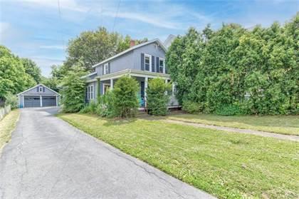 Propiedad residencial en venta en 317 Herkimer Street, Syracuse, NY, 13204