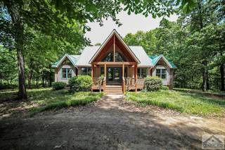 Wondrous Madison County Real Estate Homes For Sale In Madison Best Image Libraries Weasiibadanjobscom