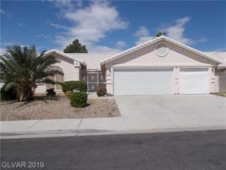 Single Family en venta en 5917 GRAND HERITAGE Street, Las Vegas, NV, 89130