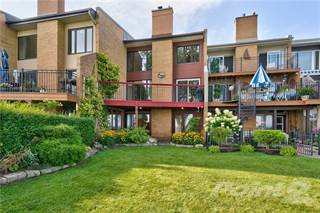 Photo of 2084 WATER'S EDGE Drive, Oakville, ON L6L 1A4
