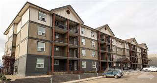 Apartment for rent in Upper Montney - Cabernet Style 2 Bd 1 Ba, Dawson Creek, British Columbia