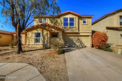 Residential for sale in 10365 E Haymarket Street, Tucson, AZ, 85747