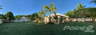 Residential Property for sale in Los Paisajes del Lago, Luquillo, PR, 00773