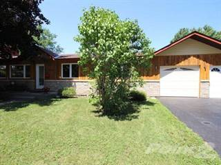 Single Family for sale in 1051 BLASDELL AVENUE, Ottawa, Ontario