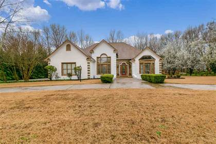Residential Property for sale in 177 Saddlebrook, Jackson, TN, 38305