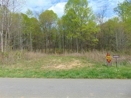 Lots And Land for sale in 0 Clark Rd, Campbellsville, KY, 42718