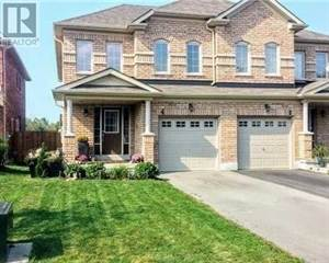 Single Family for rent in 4 KEITH CRES, Niagara-on-the-Lake, Ontario, L0S1J0