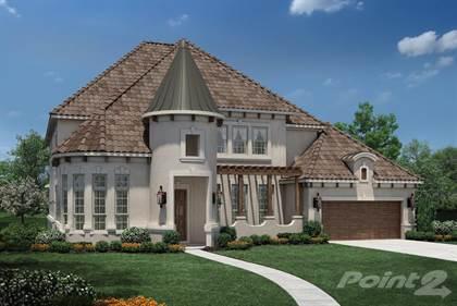 Singlefamily for sale in 11235 Mesa Verde Drive, Austin, TX, 78737