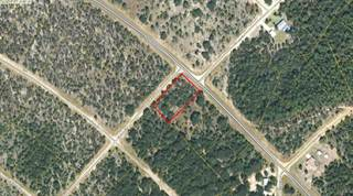 Land for sale in 00 NORTEK Boulevard, Greater Alford, FL, 32448