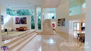 Residential Property for sale in Calle Castaña, Urb. San Patricio, Guaynabo, PR 00968, Guaynabo, PR, 00968