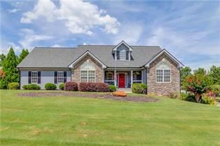 Single Family for sale in 917 Mulberry Fields Cove, Auburn, GA, 30011