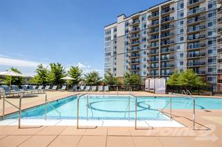 Beautiful Apartment For Rent In Postmark Apartments   C2, Stamford, CT, 06902