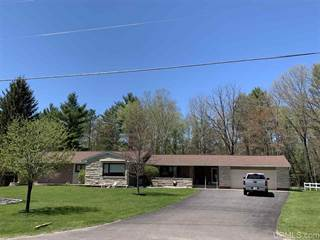 Single Family for sale in N1571 Forest, Norway, MI, 49870