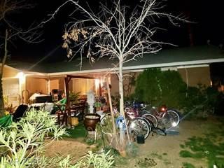 Single Family for sale in 608 Biljac, Las Vegas, NV, 89145