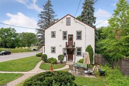 Multifamily for sale in 5355 Portland Avenue, Minneapolis, MN, 55417