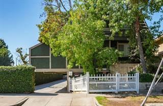 Condo for sale in 379 N Mentor Avenue 8, Pasadena, CA, 91106