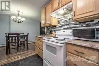 Single Family for sale in 102 34 Veronica Drive, Halifax, Nova Scotia