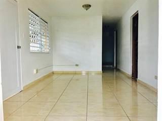 Single Family for rent in 54 DOMINGO CACERES, Carolina, PR, 00985
