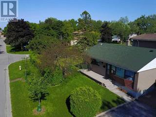 Single Family for sale in 21 BELLBROOK RD, Toronto, Ontario, M1S1K1