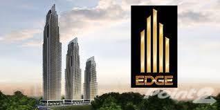 Apartment for sale in Edge Condos / Elm Dr, Mississauga, Ontario