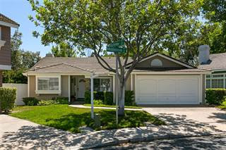 Single Family for sale in 14418 Rutledge Sq, San Diego, CA, 92128