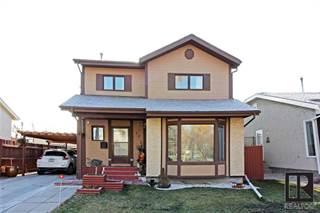 Single Family for sale in 73 St Moritz RD, Winnipeg, Manitoba