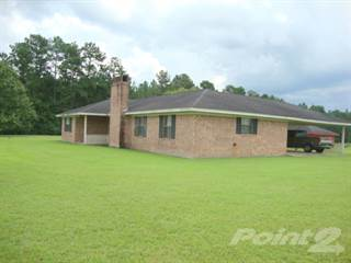 Residential Property for sale in 404 Co Rd 810, Buna, TX, 77612