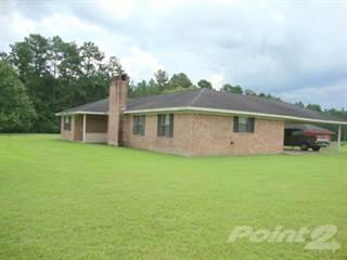 Propiedad residencial en venta en 404 Co Rd 810 , Buna, TX, 77612