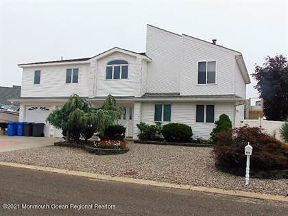 Residential Property for rent in 189 Southard Drive, Jersey Shore, NJ, 08050