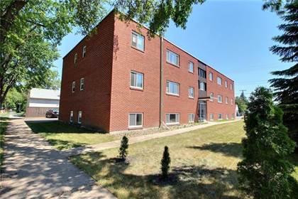 Single Family for sale in 506 Madeline Street 8, Winnipeg, Manitoba, R2C2S2