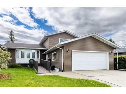 Single Family for sale in 10715 42A AV NW, Edmonton, Alberta, T6J2P6