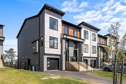 Residential Property for sale in 14 Alamir Court, Halifax, Nova Scotia, B3M 0N4