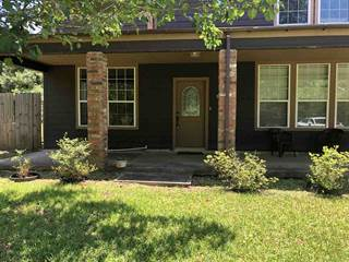 Residential Property for sale in 8075 Hwy 190 W, Woodville, TX, 75979