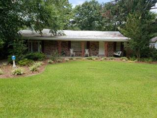 Single Family for sale in 73 Carraway Ave., Bassfield, MS, 39421