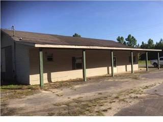 Single Family for sale in 6914 HWY 71, Blountstown, FL, 32424