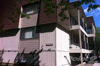 Apartment for rent in Nora Apartments, Spokane, WA, 99207