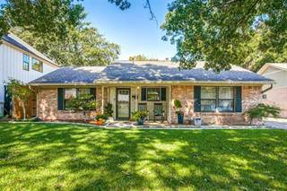Single Family for sale in 7325 Clemson Drive, Dallas, TX, 75214