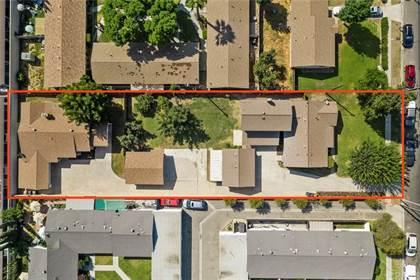 Multifamily for sale in 4118 Carol Drive, Fullerton, CA, 92833