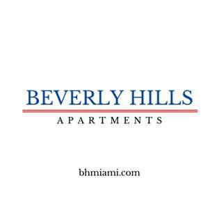 Apartment for rent in 201 Northwest 72nd Avenue, Miami, FL, 33126